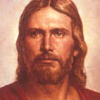 Jesus H Christ